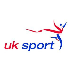 governing bodies and funding in sport Sport england: grassroots funding - supports governing bodies to get more people active through sport and exercise elite funding cuts shouldn't stop enjoyment at grassroots - nicholl.