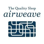 Japanese mattress company Airweave ends deal with USOC early
