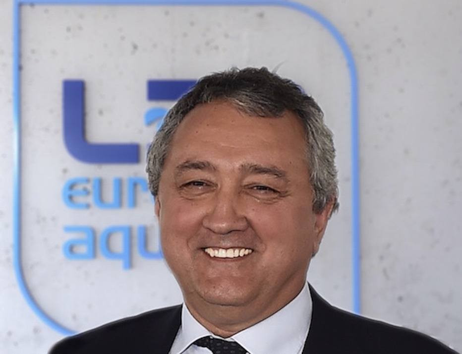 Barelli loses case against FINA at Court of Arbitration of Sport