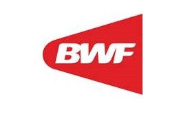 Badminton World Federation suspend Sri Lanka