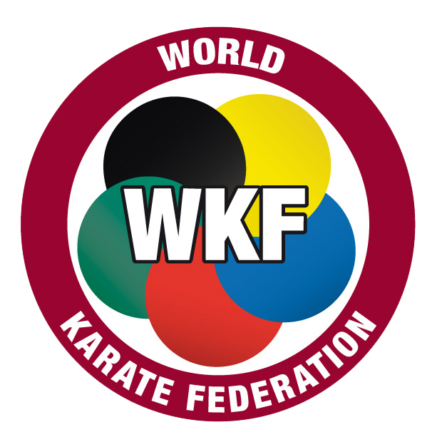 Umag braced for 2017 WKF Karate1 Youth Cup