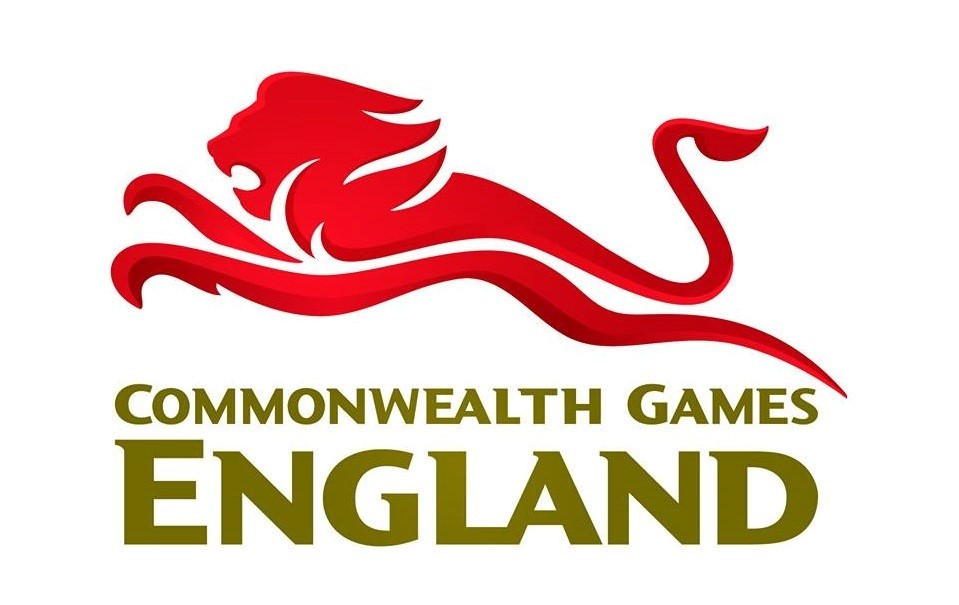 Commonwealth Games England unveil team for Bahamas 2017