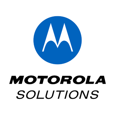 Gold Coast 2018 unveil Motorola Solutions as official radio communications supplier