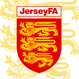 Jersey Football Association happy with CAS appeal over UEFA rejection