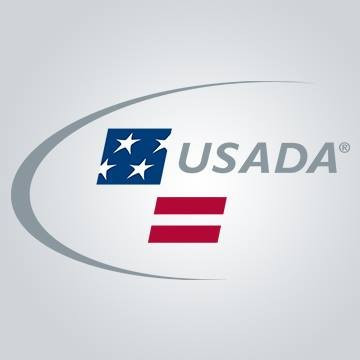 Weightlifting duo from United States handed anti-doping bans
