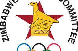 Zimbabwe Olympic Committee Athletes' Commission meeting postponed