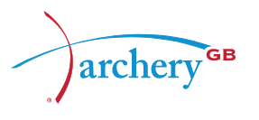 Archery GB coach suspended over sexual assault allegation