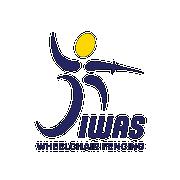 IWAS hand Brazilian wheelchair fencer nine-month drugs ban