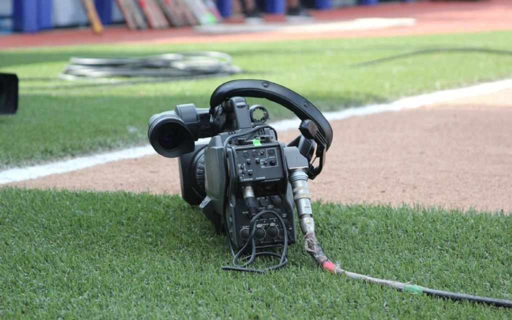 ESPN agree deal with USA Softball to broadcast World Cup