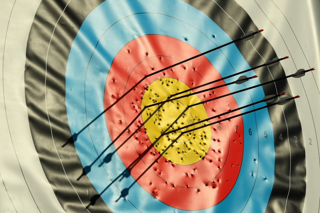 Archery GB receive two formal complaints amid sexual assault allegation