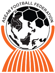 Indonesian Football Association to lead consortium to discuss ASEAN bid for 2034 FIFA World Cup