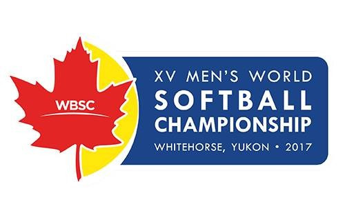 Hosts Canada set to defend Men's Softball World Championships title