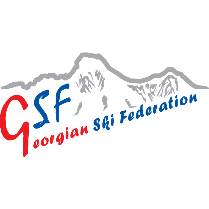Georgian resorts cited as potential candidate for 2023 FIS Freestyle Ski and Snowboard World Championships