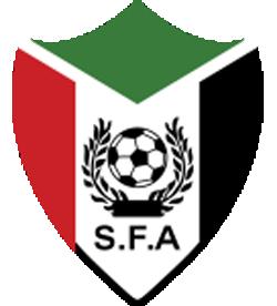 FIFA suspends Sudan Football Association