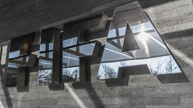 Former President of São Toméan FA latest official banned and fined by FIFA for corruption