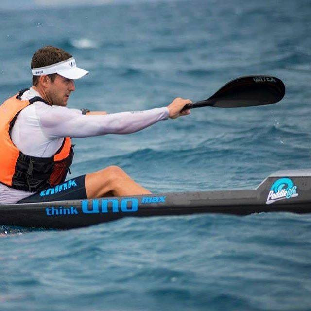 South Africans secure double at ICF Ocean Racing World Cup in Portugal