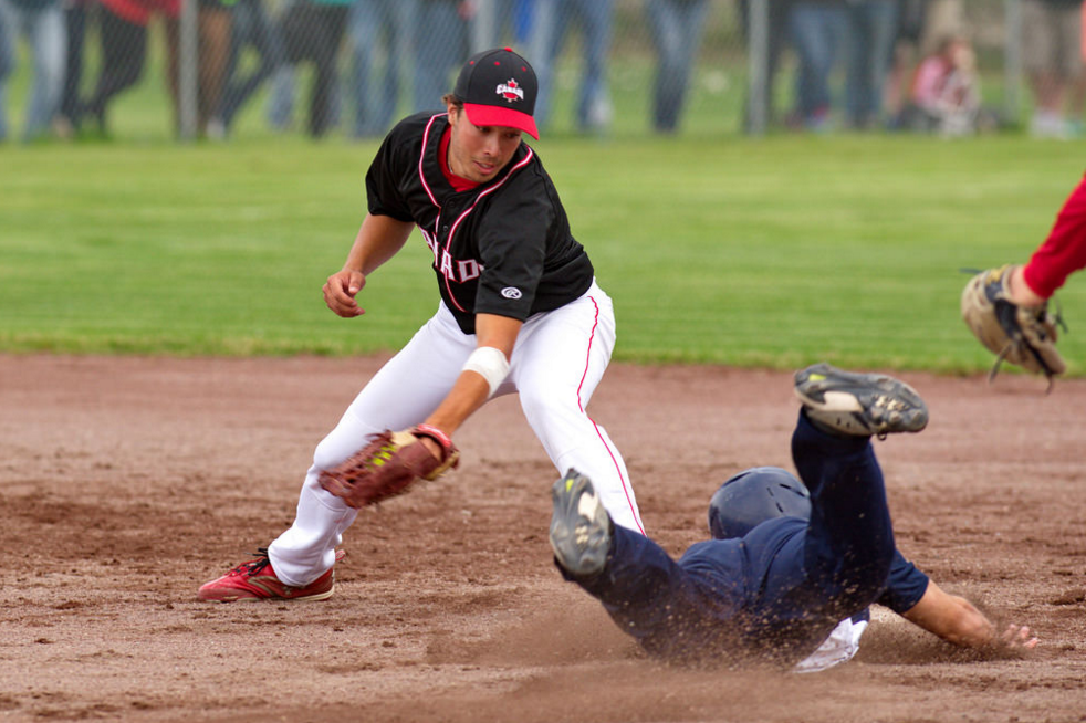 Canada among teams to secure second win at Men's Softball World Championship