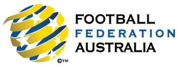 FIFA threaten to take over running of Football Federation Australia as impasse continues