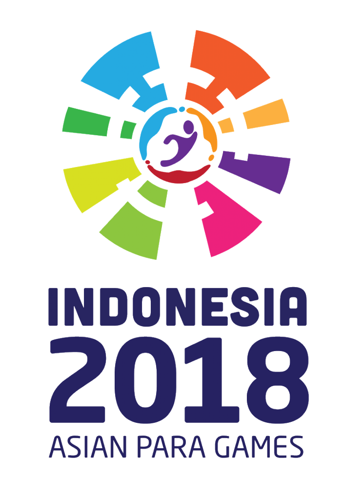 2018%20%20logo%20portrait%20%28002%29 - Asian Games 2018 Emblem