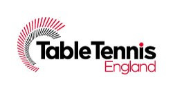 Table Tennis England chairman claims future at risk after funding blow