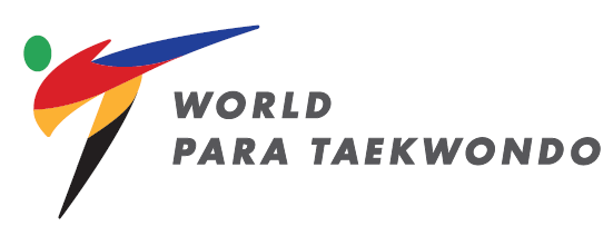 Iran shine with four golds at World Taekwondo Asian Para-Open