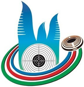 Agreement reached over European Shooting Championships broadcasting