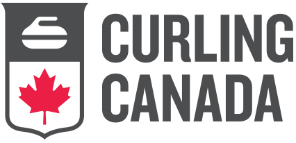 Curling Canada to host 2018 Under-18 Championships in Saint Andrews