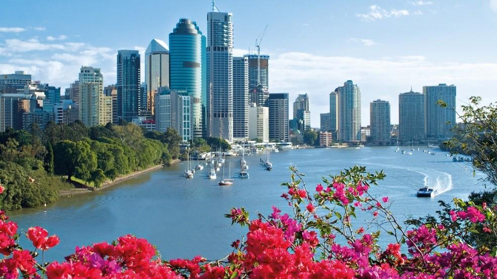 Having to wait until 2032 will help Brisbane's Olympic bid, claims Coates