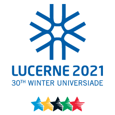 The 2021 Winter Universiade in Swiss city Lucerne will take place from January 21 to 31, it has been announced ©Lucerne 2021