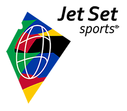 Jet Set Sports have been appointed as the Global Authorised Ticket Reseller for the Pyeongchang 2018 Winter Paralympic Games ©Jet Set sports