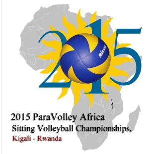 Hosts Rwanda among quick starters at ParaVolley Africa Sitting Volleyball Championships