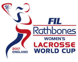 Holders United States off to a flyer at FIL Women's World Cup