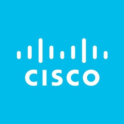 Cisco Australia has been unveiled as the official network hardware sponsor of Gold Coast 2018 ©Cisco