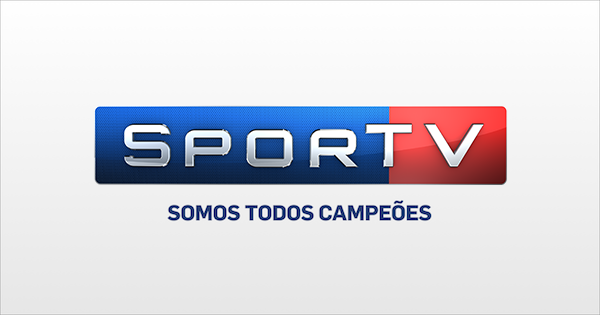 Brazilian cable television network SporTV has acquired broadcast rights to the 2017 World Para Athletics Championships ©SporTV