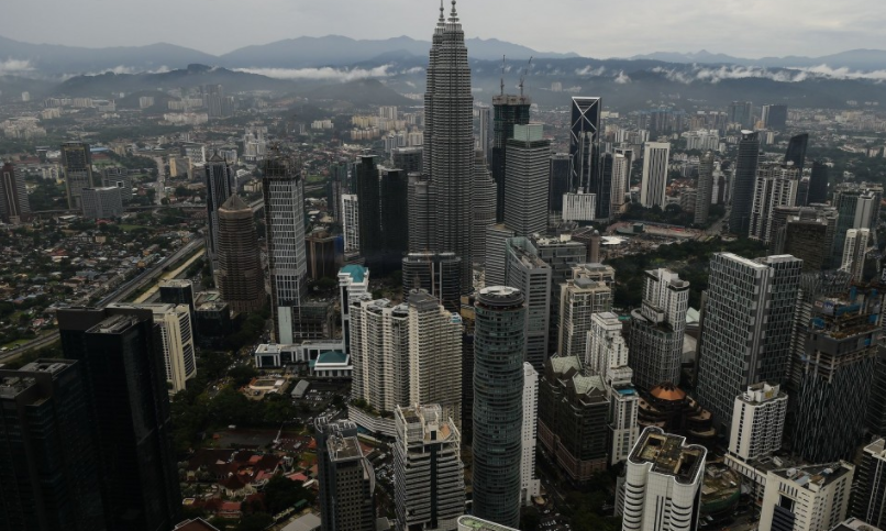 Exclusive: Kuala Lumpur delaying 2022 Commonwealth Games bid discussions