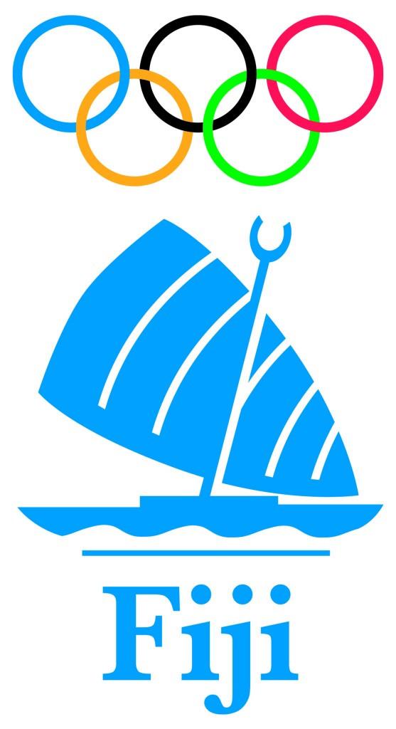 FASANOC gives backing to launch of inaugural Fijian Olympians Association