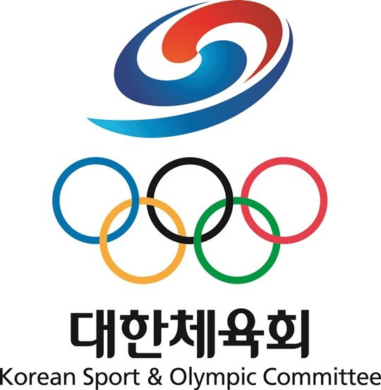 South Korea NOC launches traditional gymnastics initiative to keep people active