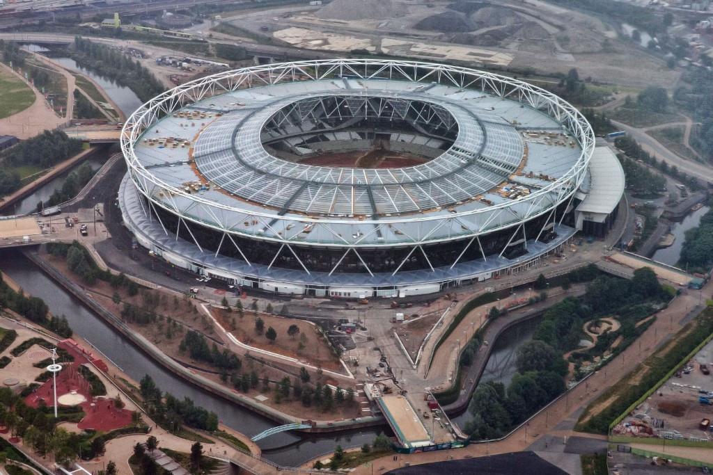 British Athletics blame Anniversary Games ticketing delays on