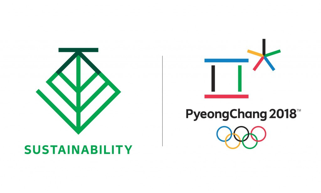 sustainability in olympics While economy and ecology ought to share the same values and targets, as their common 'eco' prefix indicates, reality tends to be somehow different economic growth and environmental protection seem to be non-compatible, both in methods and in results.