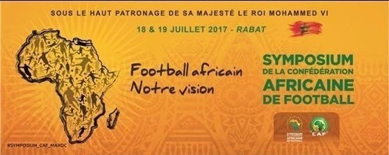 Potential changes to Africa Cup of Nations high on agenda at key CAF symposium