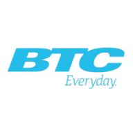 The Bahamas Telecommunications Company has injected $250,000 to help support the event ©BTC