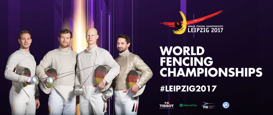 Russia aim to continue Olympic dominance at FIE World Championships