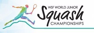 Al Sarraj sets sights on squash history for Jordan at World Junior Championships