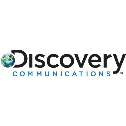 Discovery Communications resume Olympic rights talks with two German broadcasters