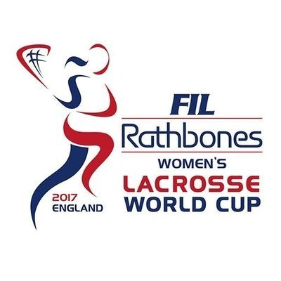 United States women's lacrosse defeats England in FIL World Cup semifinals