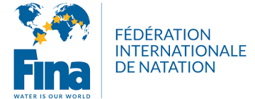 FINA clarify rule on pushing off back in medley swimming races