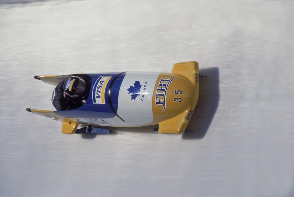 Lake Placid track bosses excited about hosting 2021 IBSF World Championships