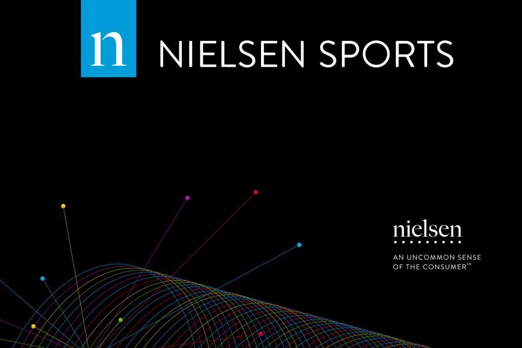 IPC and Nielsen Sports extend partnership leading up to Tokyo 2020 Paralympics