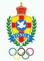 Afeaki appointed director of operations for Team Tonga