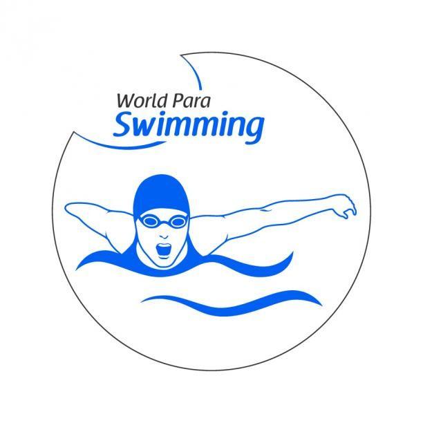 World Para Swimming calls for athlete representatives